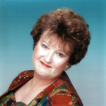 Janet Leila Brown