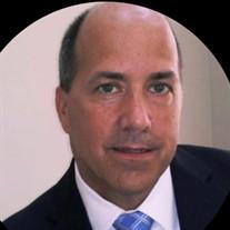Mr. Jon Michael Trujillo