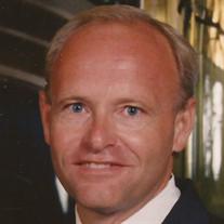 Larry Gene Sanders