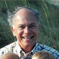 Mr. Robert Elliott McElveen II
