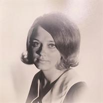 Elaine Westbroek Coles
