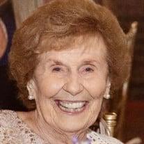 Mary S. Kessler