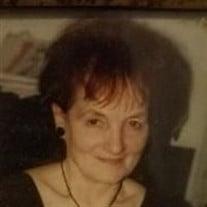 Maria Masnik
