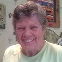 Lorraine Abigail Alexander