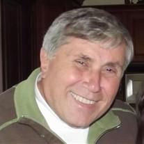 Joseph L. Mali, Sr.