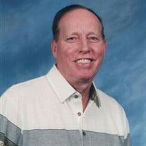 Ralph B. Kampwerth