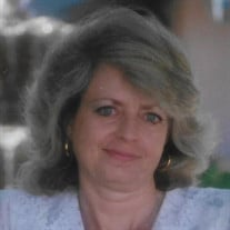 Donna Jean (Rodenberg) Schwartz