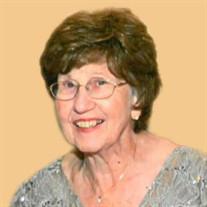 Joyce Cumella Price