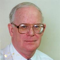 Raymond J. LaPlante
