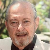 Stanley I. Mazur