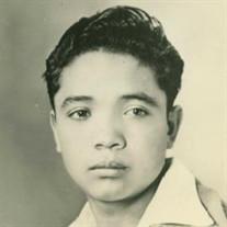 Pedro L. Ruvalcaba