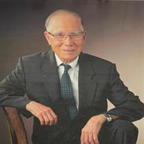 Mr Wing Chong CHEE
