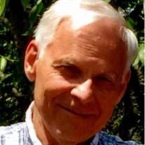 Paul Cyril Blasko