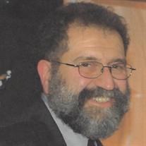 John R. Pelletier