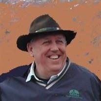 Paul S. Cuetara