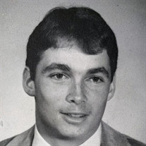 Robert T. Greenwood