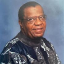 Robert L. Jones I