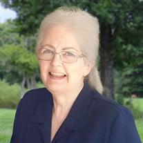 Cynthia Terechenok