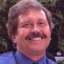 Joel Coffman