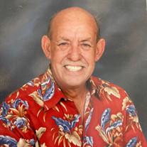 Mr. Dennis Palardy Sr.