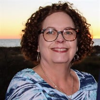 Mrs. Julie Ann Anglea