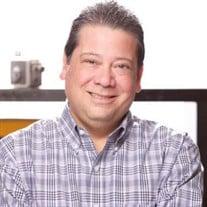 Michael Rene Muñoz