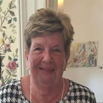 Gretchen Aulbach Flynn