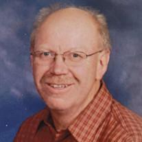 Roger L. Niemuth