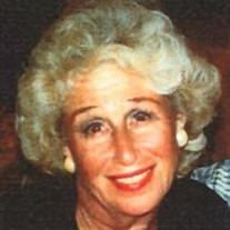 Myrna Miller