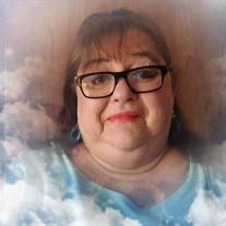 Deborah Jean Smith