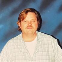 Mark S. Pritt