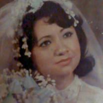 Teresa De Jesus Lopez
