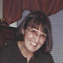 Edwina King Loshkreff