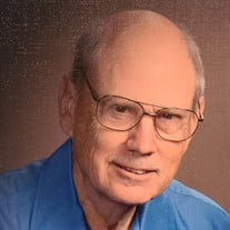 "Jerome ""Jerry"" Joseph Hale"