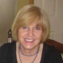 Nancy L. Cerny