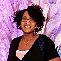 Carolyn L. Burns Patterson