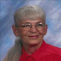 Della Fay Gatewood