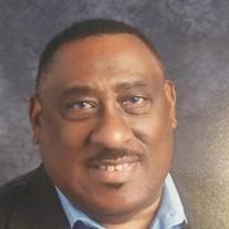 Mr. Don E. Miles Jr.