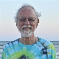 Roy Jerry Alewine