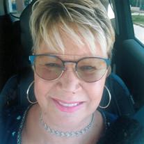 Donna Biggs Hill