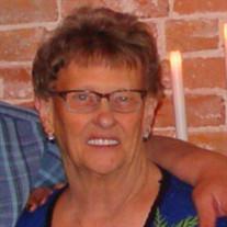 June Ann Craig