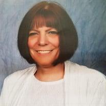 Brenda J. Cunningham