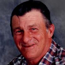 Tommy L. Tilson Sr.