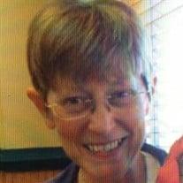 Bertha Ann Lowery