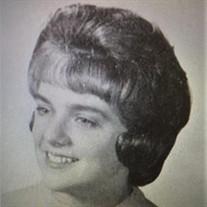 Dionne Moline