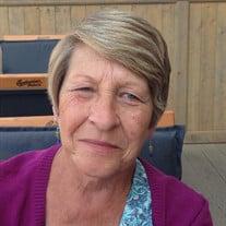 Mrs. Rita J. Strojny