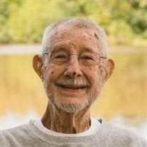 James Eugene Gerth