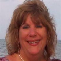 Teri Lyn Rufty