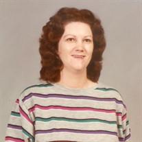 Loretta Eberle