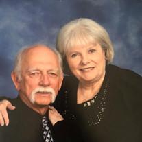 Chris & Linda Fletcher